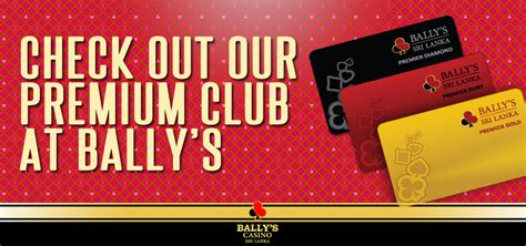 bally's buffet coupons