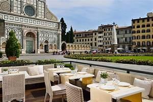 Grand Hotel Minerva: Bewertungen, Fotos & Preisvergleich (Florenz, Italien) TripAdvisor