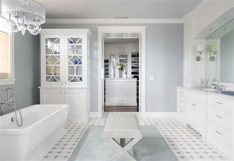 paint colours for bathrooms with grey tiles roselawnlutheran