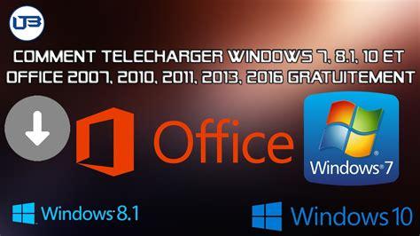 outlook 2013 pour windows 10 télécharger gratuit