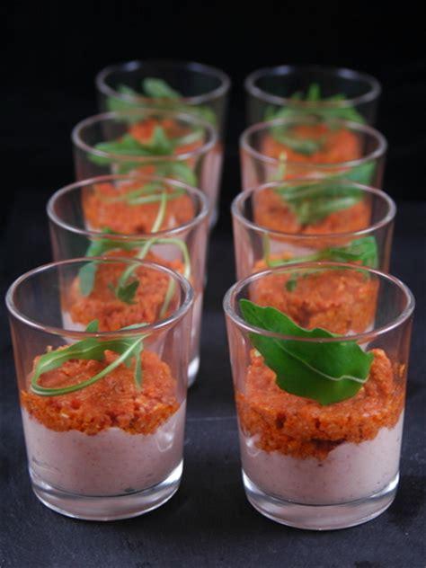 marmiton cuisine rapide recettes de cuisine marmiton