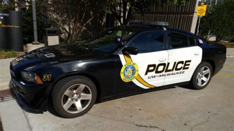 police cars  mark heitman