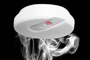 Rauchmelder Pflicht Räume : rauchmelder sind pflicht bougie immobilien gmbh ~ A.2002-acura-tl-radio.info Haus und Dekorationen