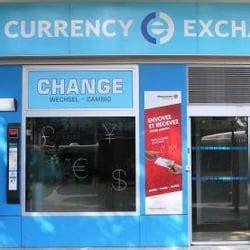 bureau de change international strasbourg international currency exchange currency exchange