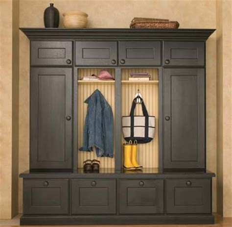 ikea mudroom furniture best 25 ikea mudroom ideas ideas on pinterest ikea entryway diy entryway storage bench and