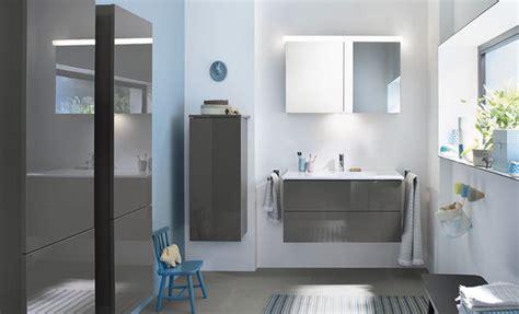 salle de bain burgbad meubles de salle de bain s 233 rie essento burgbad