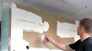 Holz Mit Wandfarbe Streichen : spanplatten streichen anleitung und tipps ~ Lizthompson.info Haus und Dekorationen