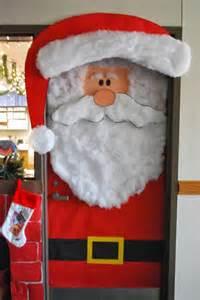 cantinho alternativo decora 231 227 o de porta para o natal