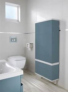 Chauffe Eau Plat : ballon eau chaude plat ~ Premium-room.com Idées de Décoration