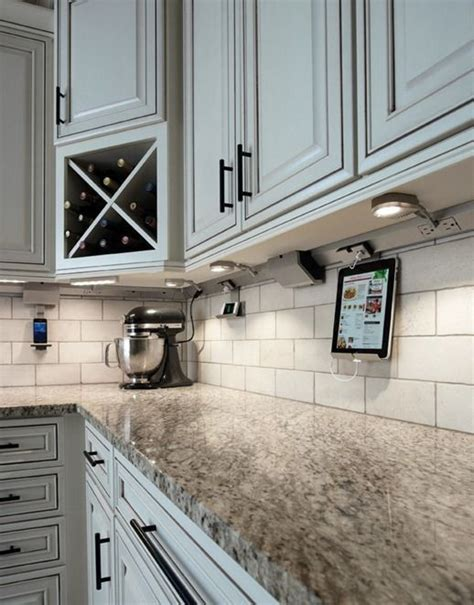 kitchen cabinet outlets 25 best ideas about electrical outlets on