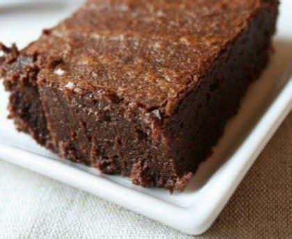 recette cuisine marmiton moelleux au chocolat à la chapelure recette de moelleux