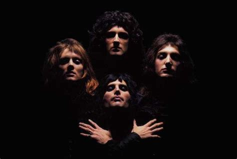 "10 Operatic Facts About ""bohemian Rhapsody"""