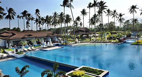 princesa garden island resort and spa best palawan honeymoon resorts