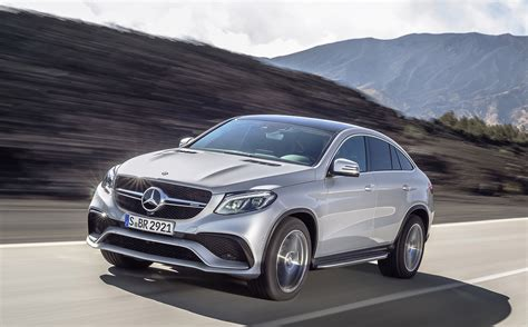 Mercedes Gle Class Backgrounds by Mercedes Gle Coupe Wallpapers Images Photos Pictures