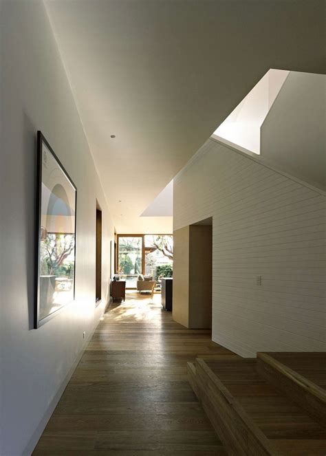 sleek functional sydney house creative contemporary design