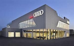 Garage Audi Paris : le groupe bymycar discute d 39 un rachat du groupe delorme l 39 argus pro ~ Maxctalentgroup.com Avis de Voitures
