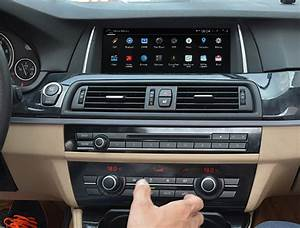 Bmw F11 Navi Professional Update : bmw f10 a professional blog for cars and dvd gps headunits ~ Jslefanu.com Haus und Dekorationen