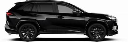 Toyota Rav4 Attitude Garantie Betrouwbaarheid Reliability Warranty
