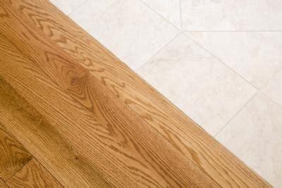 steamer for hardwood floors should the shark steamer be used on hardwood floors homesteady