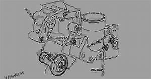 Deere 6420 Starter Wiring Diagram