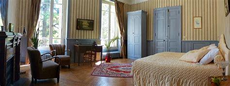 maison d 39 hôtes de prestige villa magnolia parc montélimar