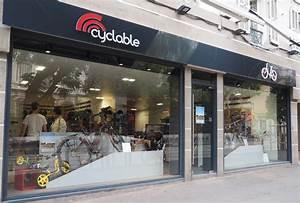 Magasin Ouvert Aujourd Hui Lille : magasin ouvert aujourd hui marseille ~ Dailycaller-alerts.com Idées de Décoration