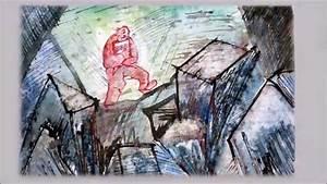 Moderne Holzhäuser österreich : moderne christliche kunst in sterreich eine bilderreise youtube ~ Whattoseeinmadrid.com Haus und Dekorationen