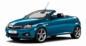 Opel Tigra Occasion : opel tigra twintop essais comparatif d 39 offres avis ~ Medecine-chirurgie-esthetiques.com Avis de Voitures