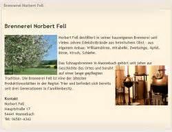 Dr Bauer Saarburg : mannebacher k semarkt hofladen mannebach ~ Buech-reservation.com Haus und Dekorationen
