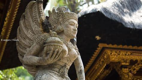 sexualitaet im buddhismus paradiside