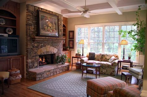 style interior design english style interior design ideas