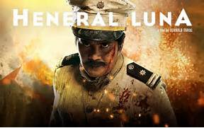 MOVIE REVIEW  Heneral ...