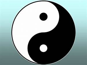 Researching Taoism and Virginia Woolf | Blogging Woolf