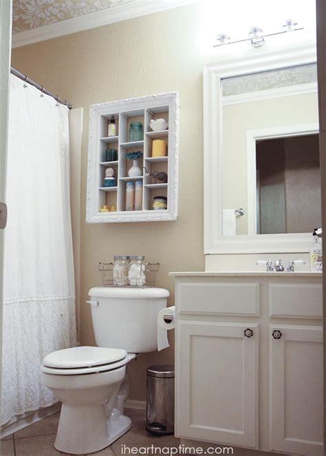 updated bathroom ideas bathroom makeover on the cheap 1 toilets ideas