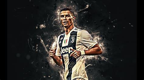 Tons of awesome cristiano ronaldo hd wallpapers to download for free. Cristiano Ronaldo Wallpaper 1280x720 59305 - Baltana