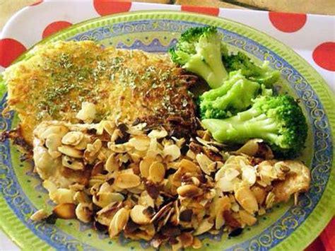 cuisine de laurent mariotte tf1 recettes cuisine laurent mariotte 28 images