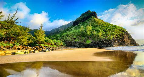 large picture windows die schönsten orte auf hawaii urlaubsguru de