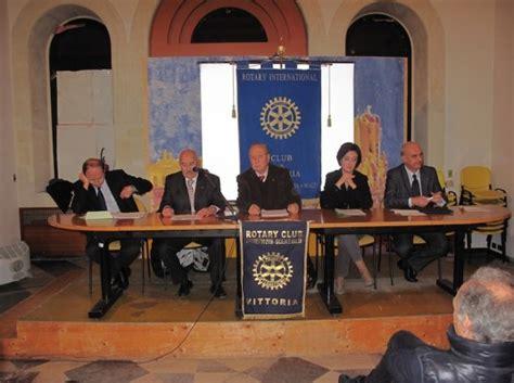 Casa Circondariale Ragusa by Emergenza Carceri Se Ne Parla Anche Al Rotary Attualit 224