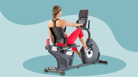 The 10 Best Exercise Bikes for Home in 2020