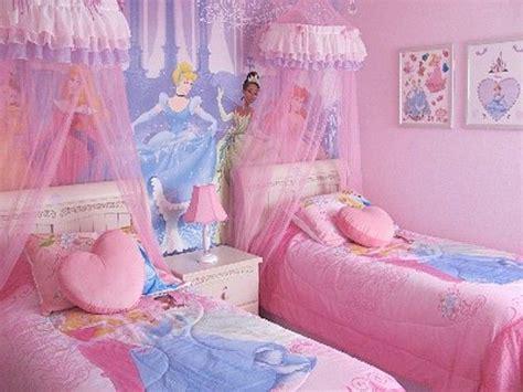 disney princess bedroom excellent ideas disney princess