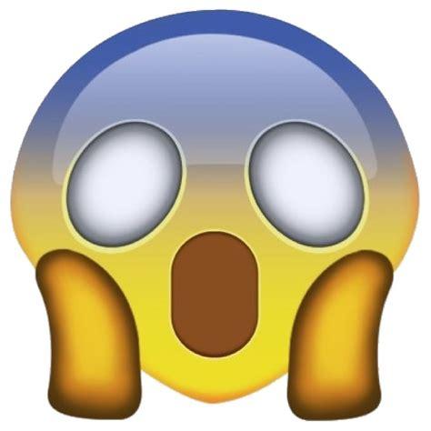 emoji        grammarly
