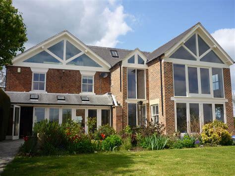 conservatories  porches designed  built