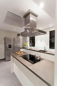 287, Most, Popular, Kitchen, Design, Ideas