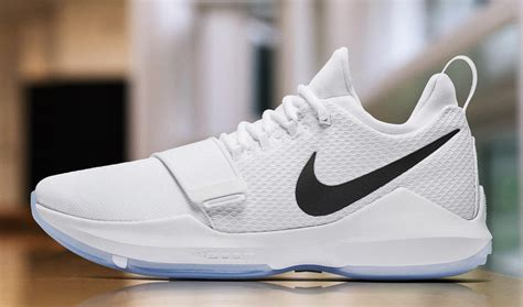 nike pg checkmate   release date weartesters
