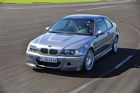 2016 Bmw M3 Reviews And Rating