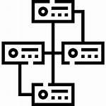 Flowchart Icon Icons