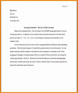 coursework writing service review steps in doing a term paper creative writing mark scheme aqa