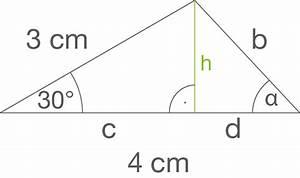 Download Länge Berechnen : allgemeines vieleck trigonometrie mathe digitales ~ Themetempest.com Abrechnung