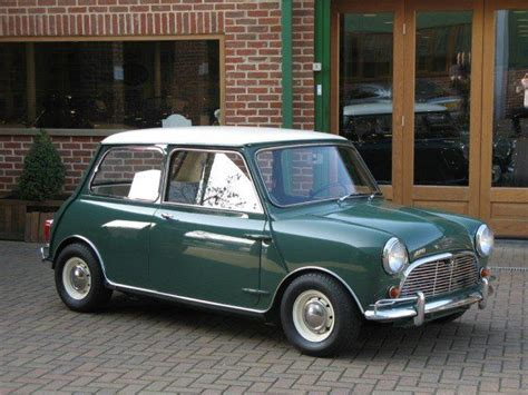 1000+ Images About Mini On Pinterest