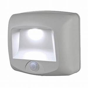 Mr  Beams Mb530 Wireless Indoor And Outdoor Security